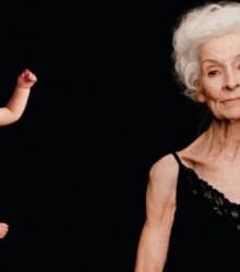 Envejecemos porque nos intoxicamos