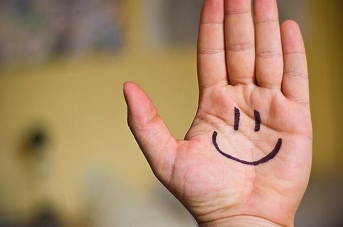 Autoestima para la felicidad, el antiaging y la longevidad