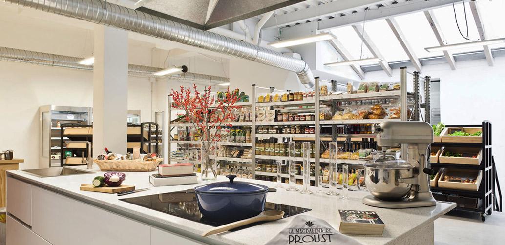 taller de cocina antiaging