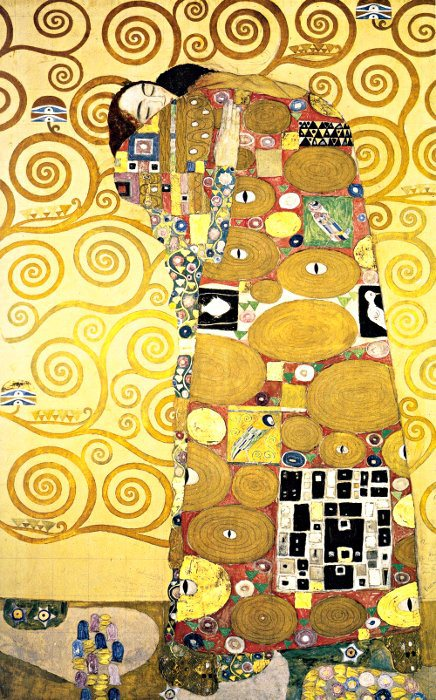post12-gustav-klimt-stoclet-palace