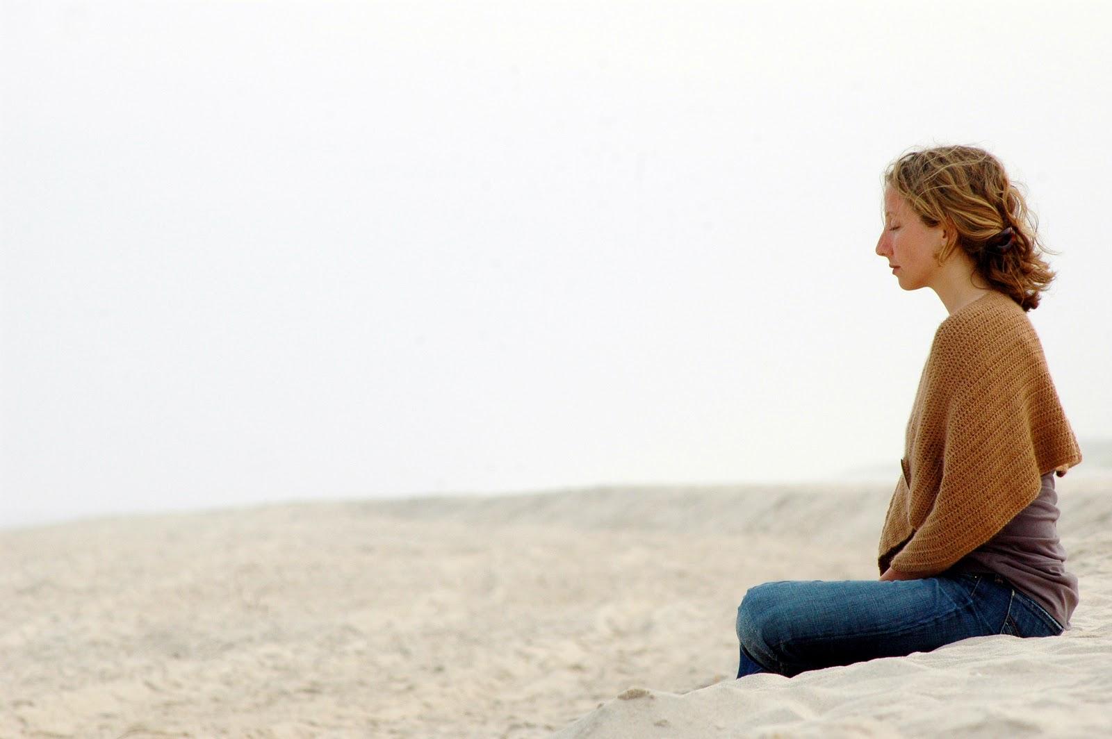 Resultado de imagem para imagens meditacion