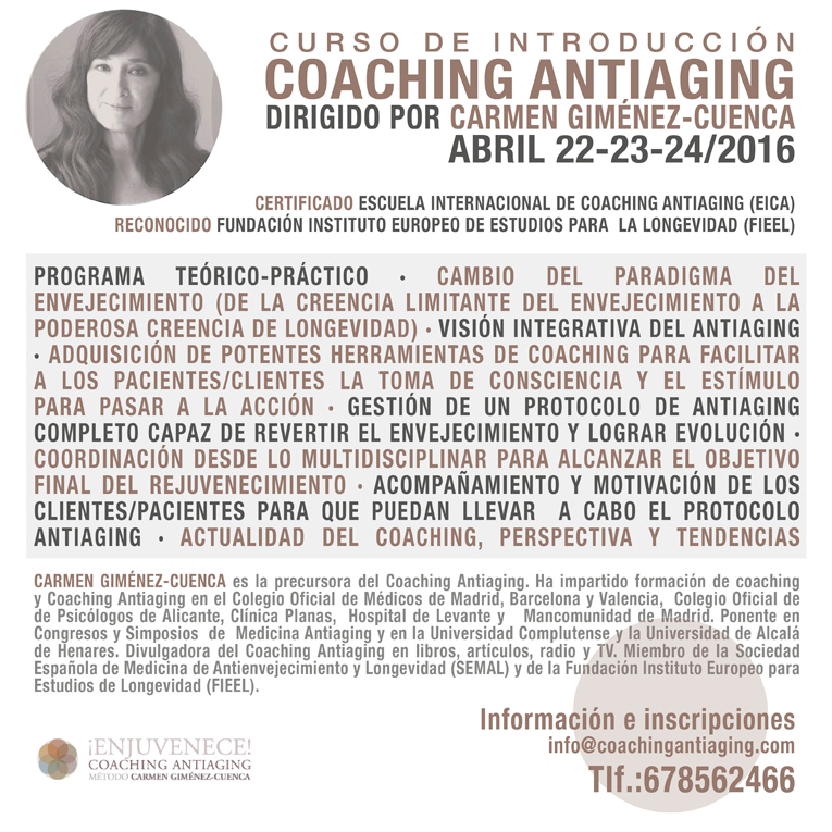 cartel curso abril version 1 en baja