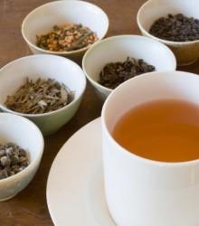 Milagroso té detox