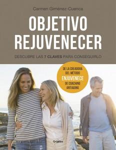 libro disponible en las librerías  y en Amazon