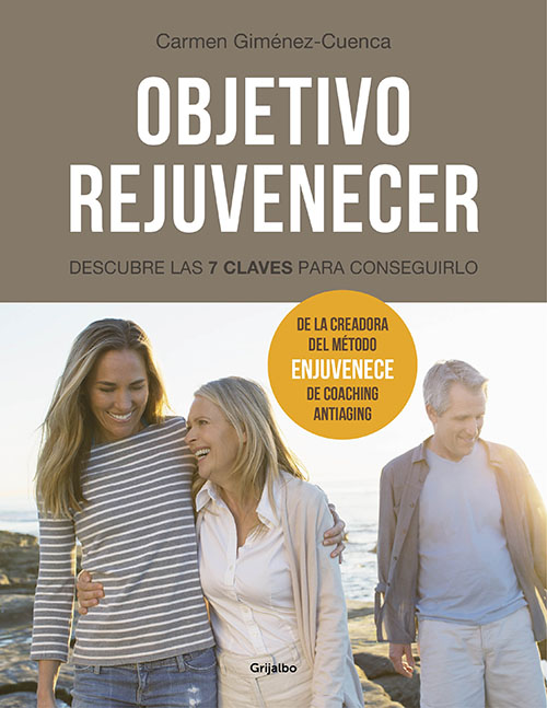 libro disponible en las librerías  y en Amazon