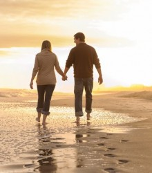 En pareja o solter@, la fórmula antiaging es…