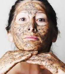 Rejuvenecer la piel después del verano