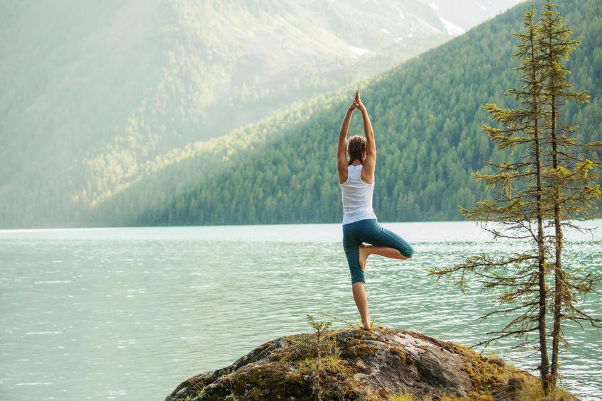 mayo-yoga2
